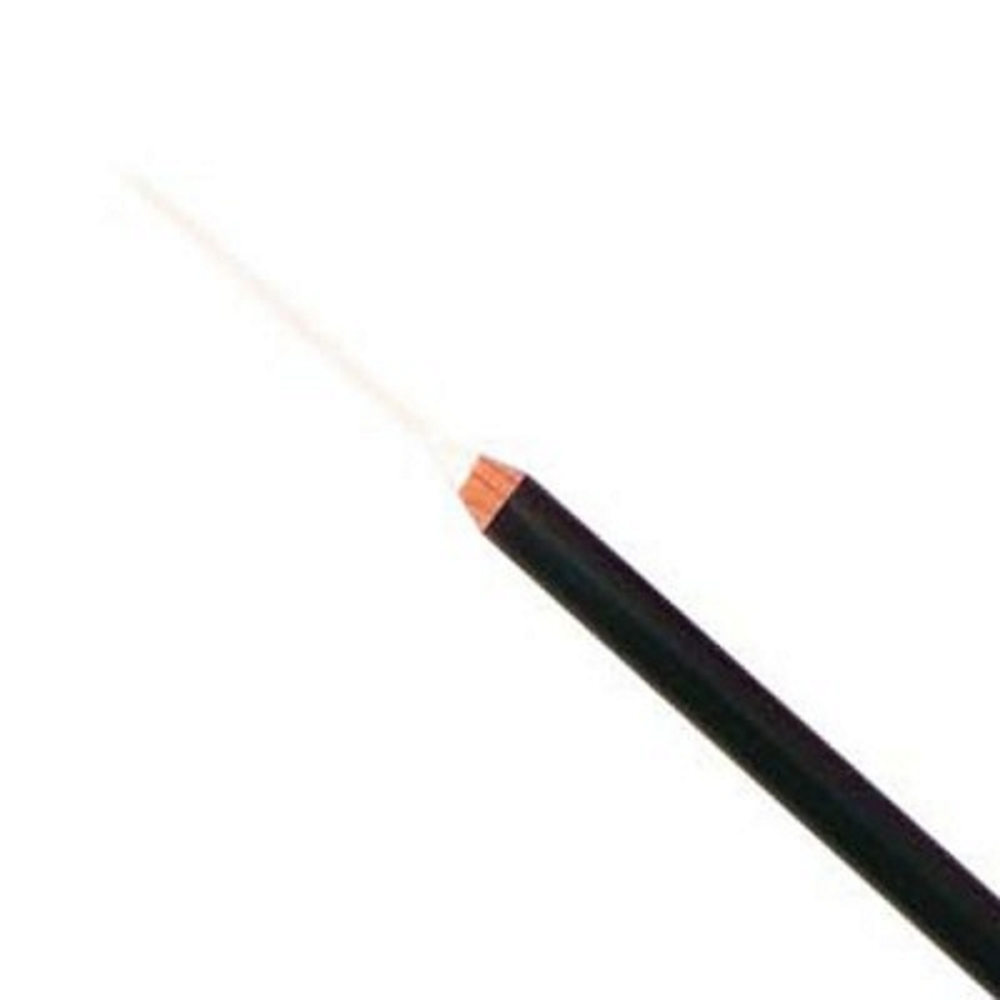 Eye Pencil White
