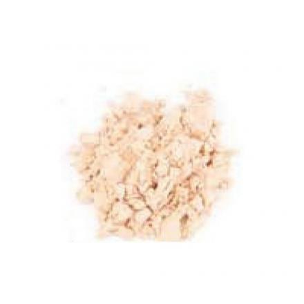 Powder Foundation Brown Sugar