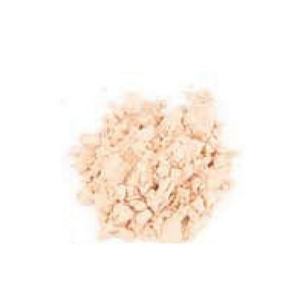 Powder Foundation Brown Sugar