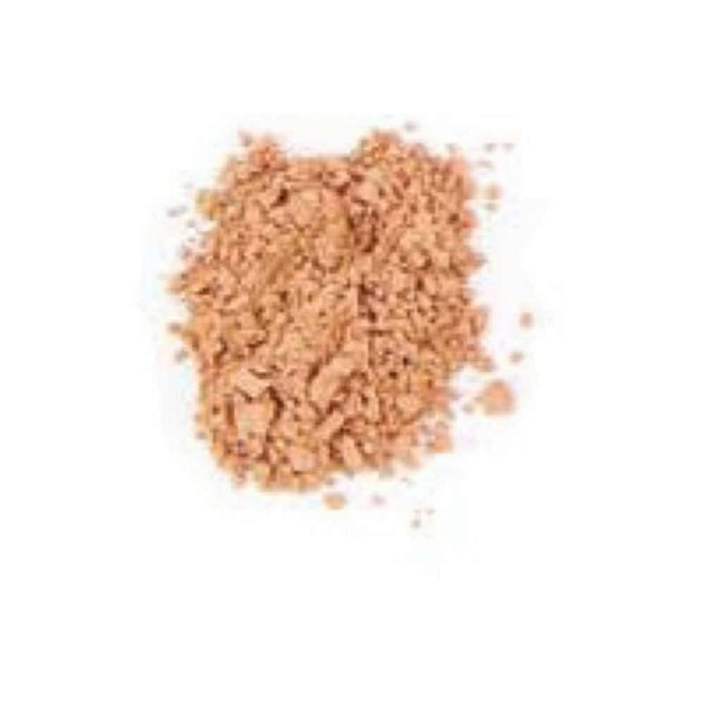 Powder Foundation Honey