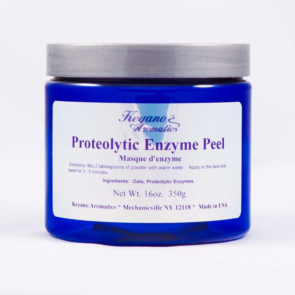 Proteolytic Enzyme Peel 16 oz.