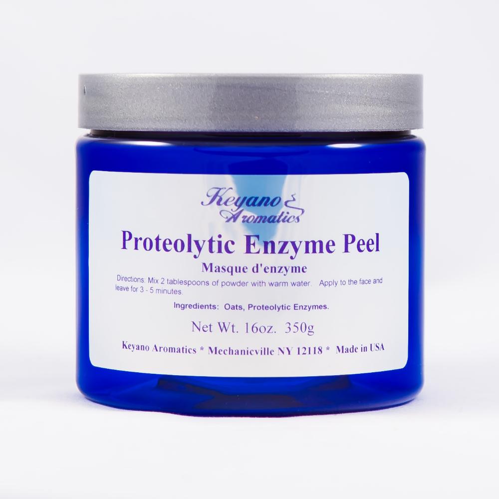 Proteolytic Enzyme Peel 16 oz.