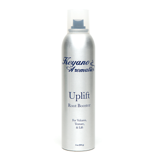 Uplift Root Booster 8 oz.