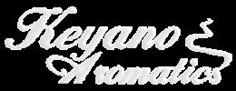 Keyano Aromatics Wholesale
